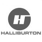 3D Printing Houston, TX - Halliburton