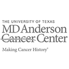 3D Printing Houston, TX - MD Anderson Medical Center