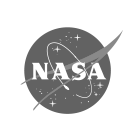 3D Printing Houston, TX - NASA