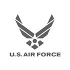 3D Printing Houston, TX - US Air Force